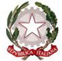 I.C. Fossola Gentili logo